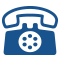 Contact quote icon B
